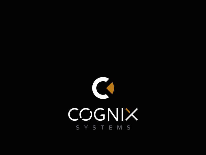 Journaux anciens - www.jadispress.com