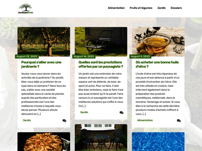 Corbeille de fruits à offrir, Livraison à domicile de panier de fruits