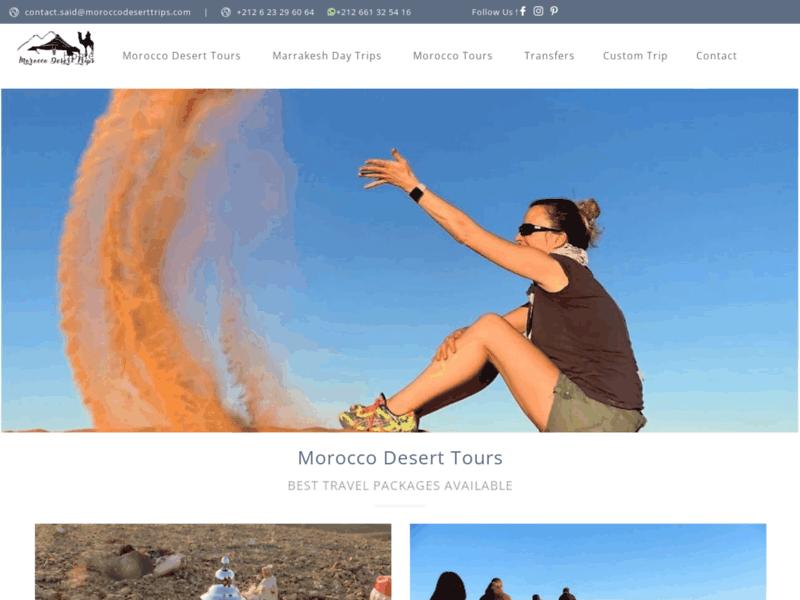 4x4 marrakech, morocco tours, taxi marrakech