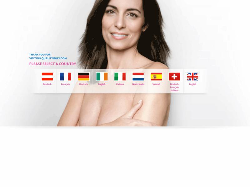 Quality is Key: implants mammaires et produits de comblement haut de gamme