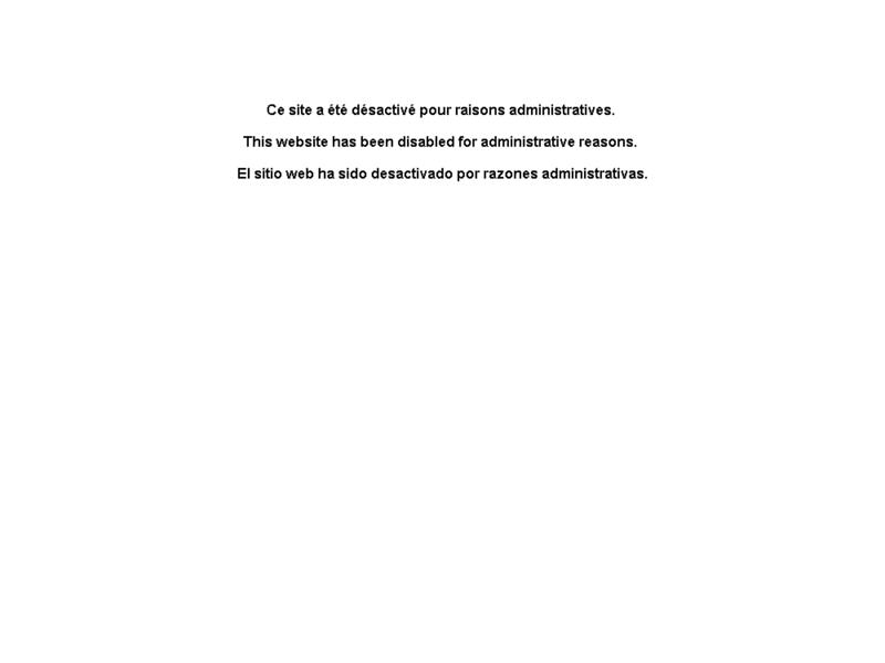 CBR Recouvrement, conseils financiers pour les entreprises, Gagny