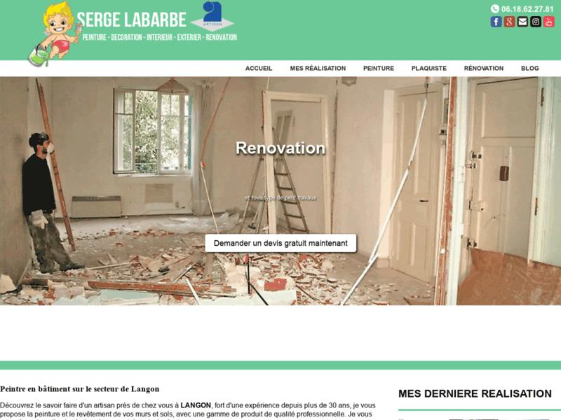 Rénovation pas cher bordeaux