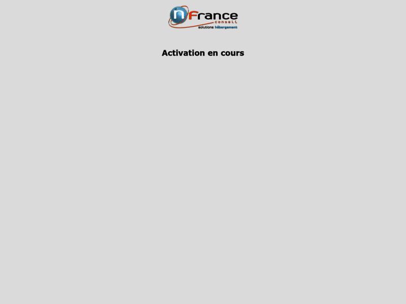 Chaussures, chaussons enfant, bébé et junior