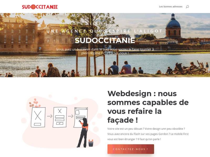 Information et communication en Comminges et Haute-Garonne