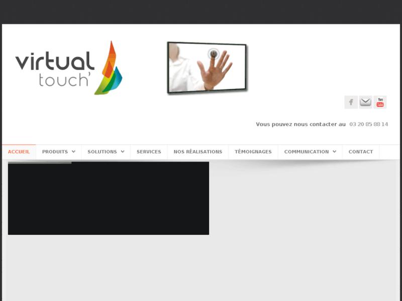 Le logiciel d'affichage dynamique qui va booster vos ventes