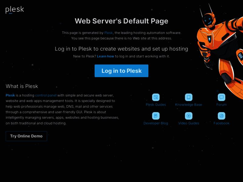 Web radio Player